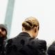 peinados_para_invitada_boda
