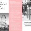 ruta_compras_londres