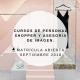 curso_asesoría_de_imagen_barcelona