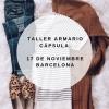 taller_armario_capsula
