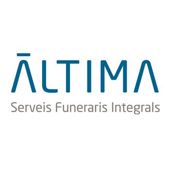 Logo-Altima