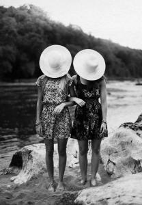 streetstyle_sombrero
