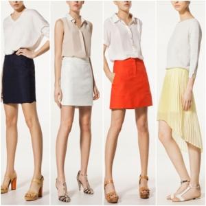 faldas_trabajo