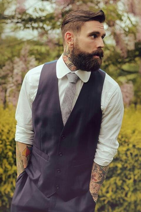 look_boda_hipster