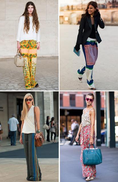 street-style-inspiration-pantalones-palazzo--L-RJNW1X
