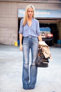 como_elegir_jeans_3