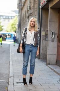 como_elegir_jeans_segun_silueta