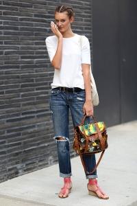 como_elegir_jeans_segun_silueta_3