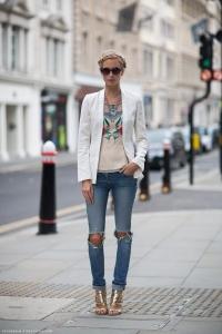 como_elegir_jeans_segun_silueta_street_style