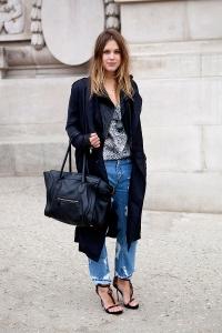 como_elegir_unos_jeans