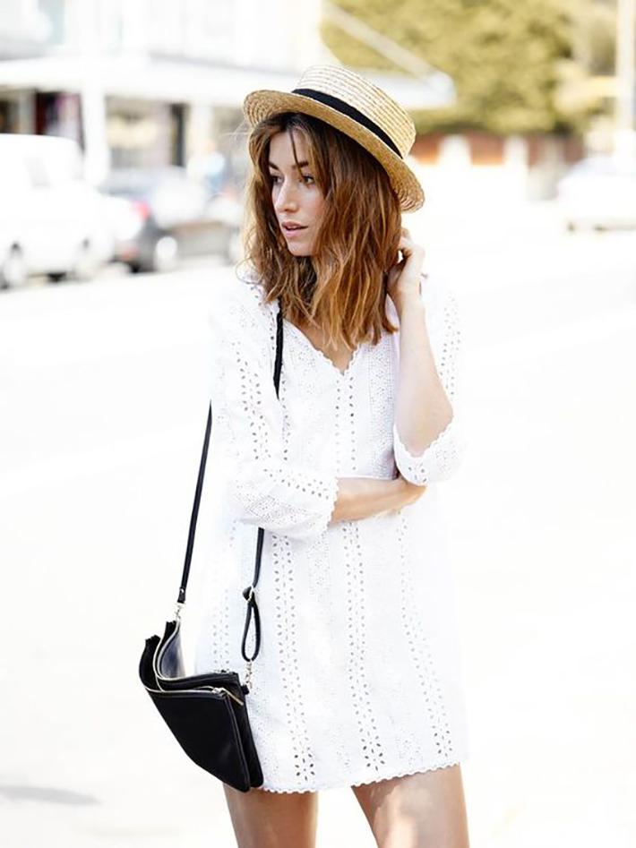 canotier_hat_street_style