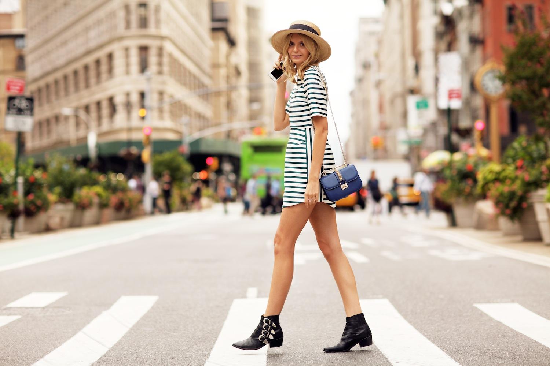 canotier_hat_street_style_3