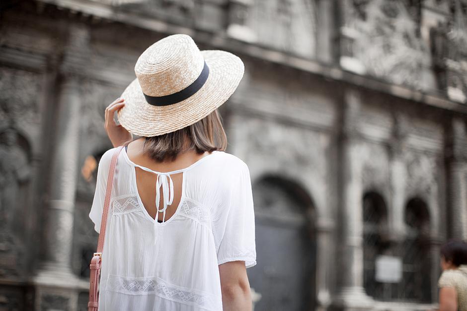 canotier_hat_street_style_5