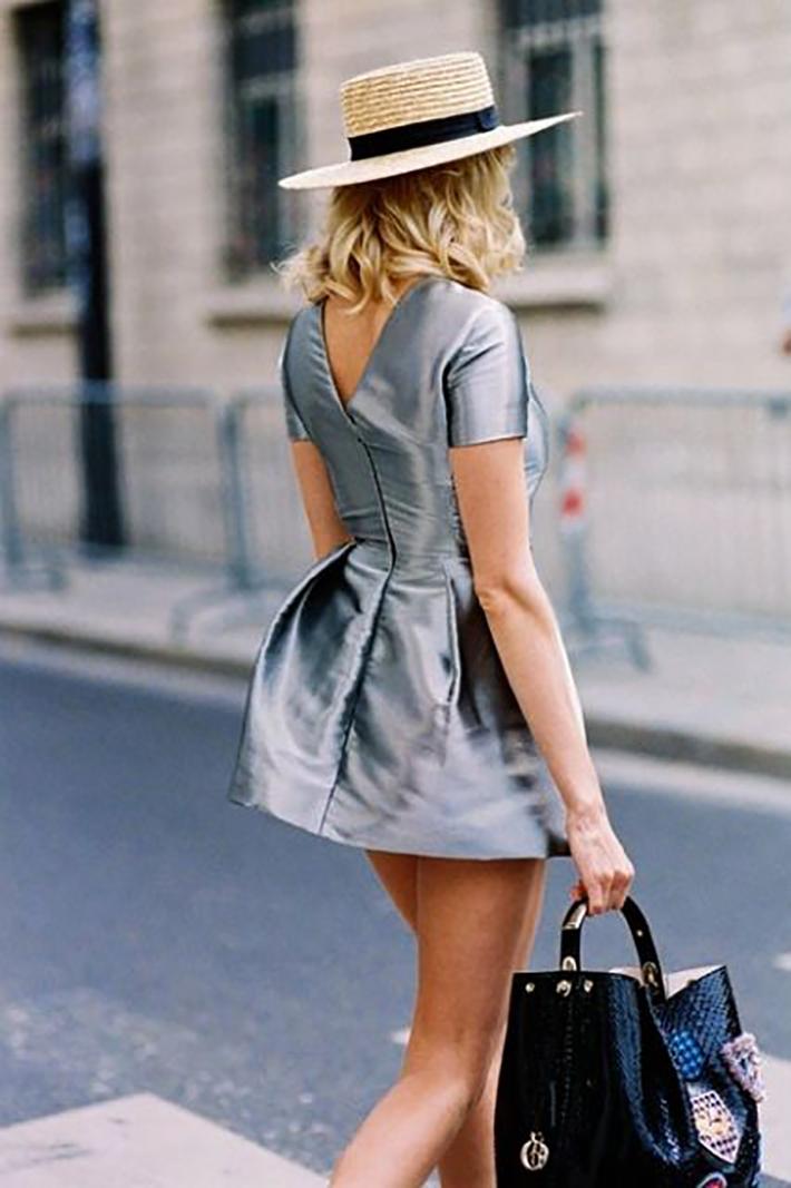 canotier_hat_street_style_6