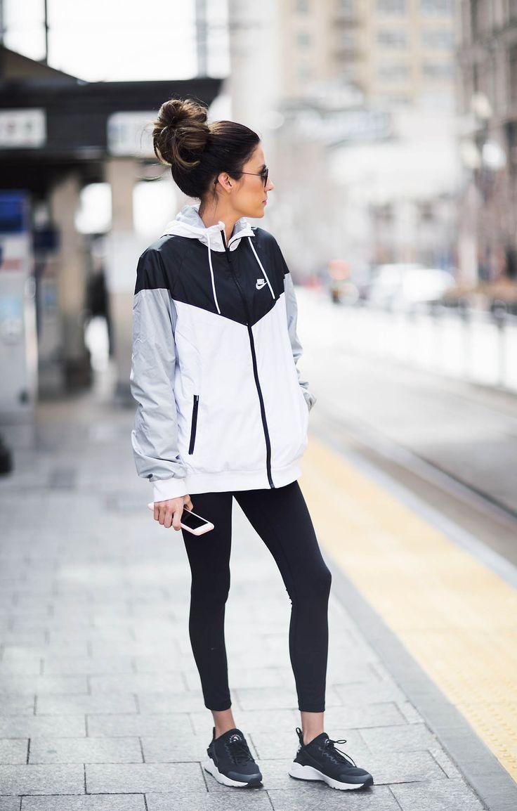fc8ca9b4d6 Cómo elegir la ropa deportiva según tu silueta - Asesoría de imagen ...