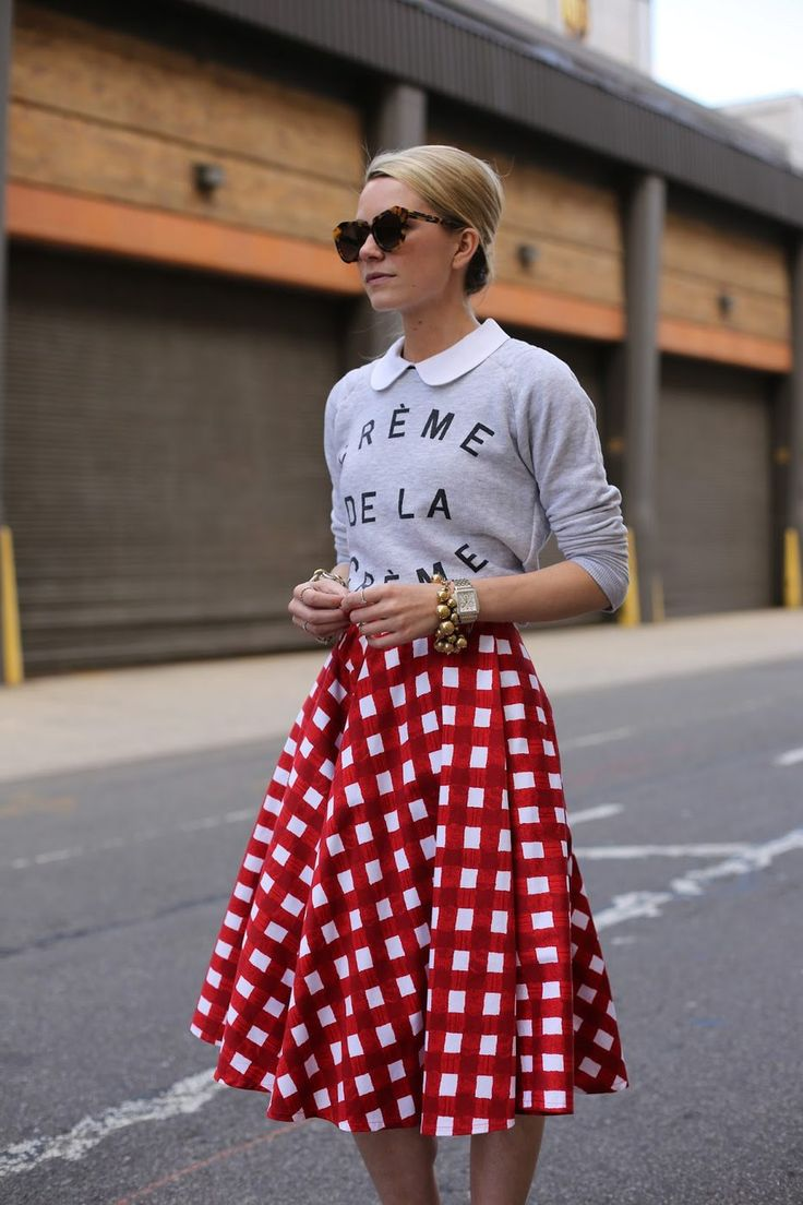 ss17_gingham_street_style_3