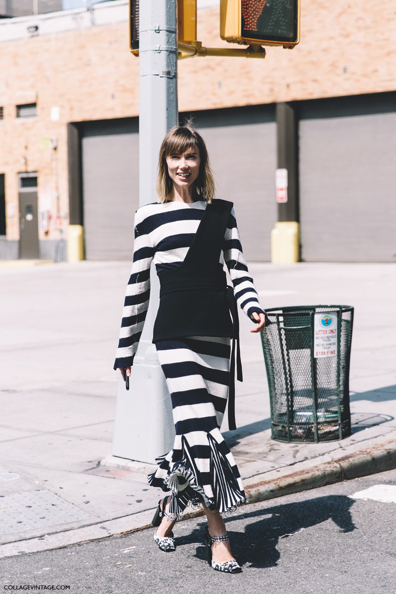 ss17_stripes_street_style_3