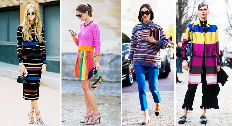 ss17_stripes_street_style_4