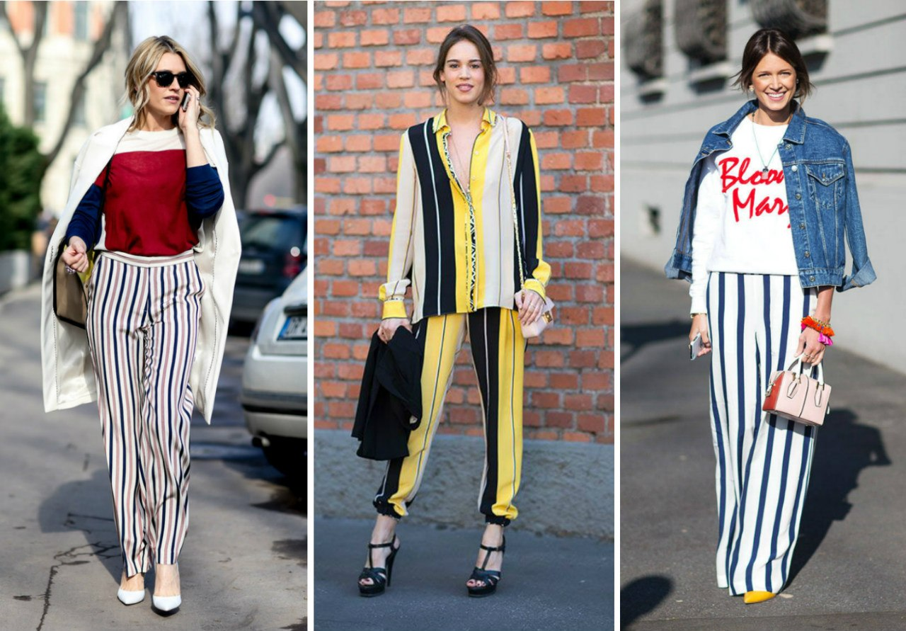 ss17_stripes_street_style_5