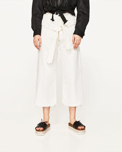 pantalones_para_cadera_estrecha