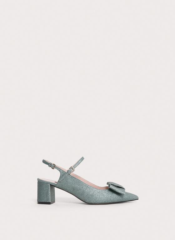 zapato_destalonado