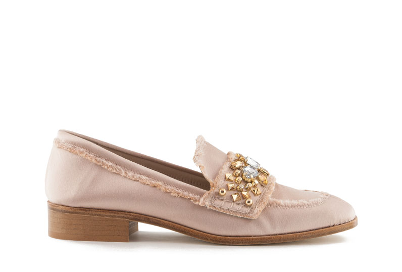 zapatos_masculinos_ss17