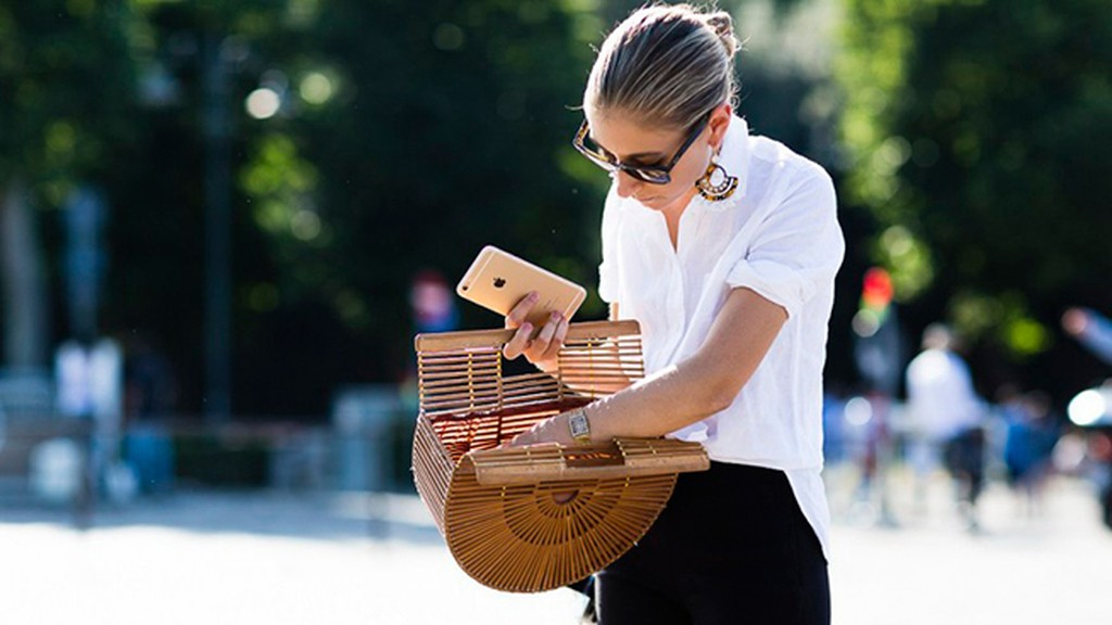 basket_bag_streetstyle