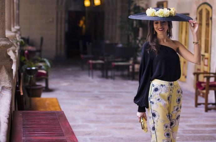 look_invitada_boda_verano_5