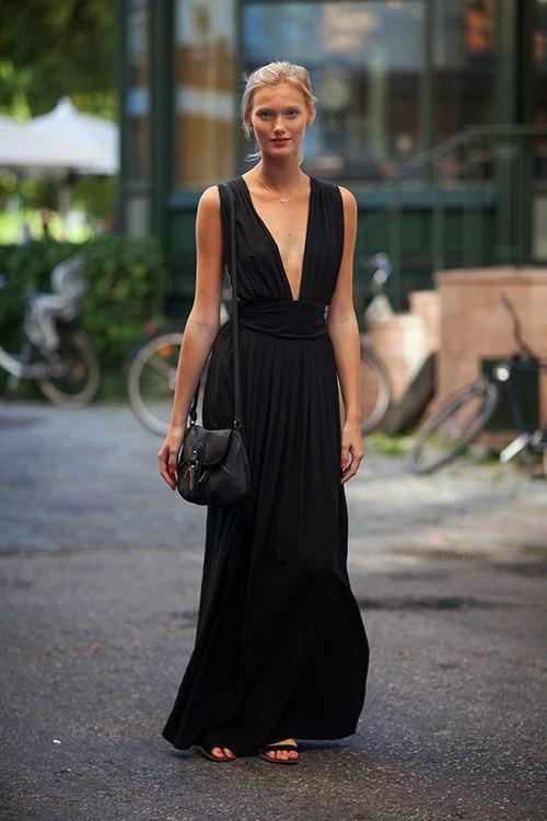 como_vestir_de_negro_en_verano_6