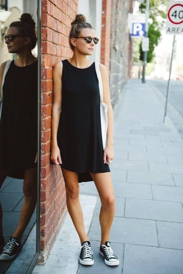vestir_en_negro_en_verano_8