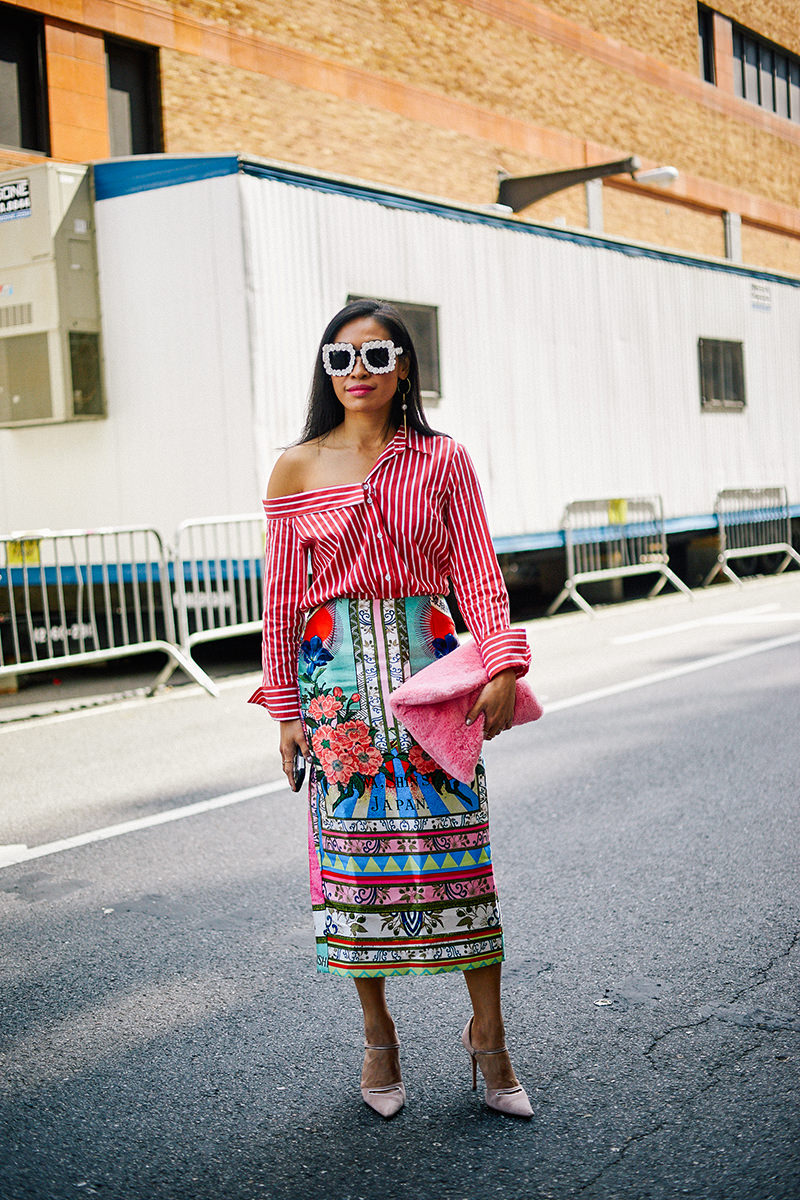 Street-Style-Fashion-Week-SS-18-September