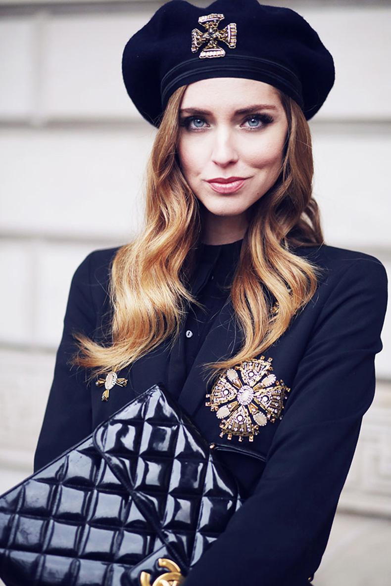 beret_street_style_2