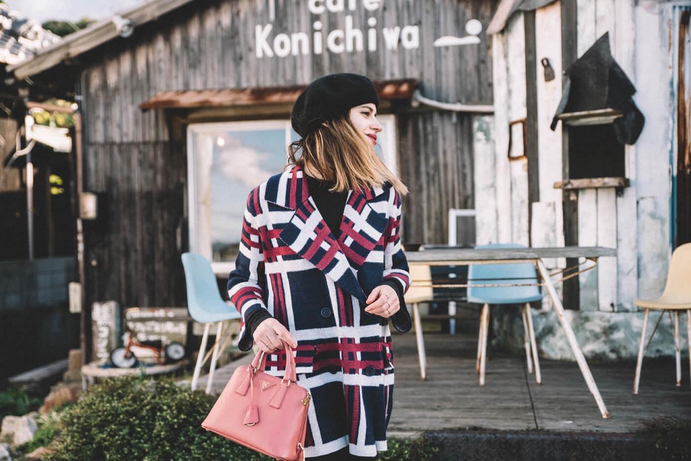 boina_street_style_4