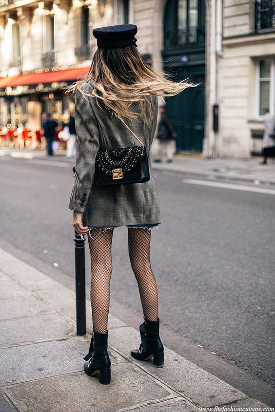 gorro_marinero_street_style