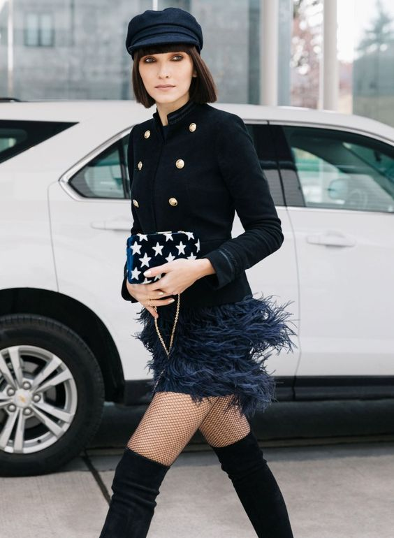 sailor_cap_street_style_2