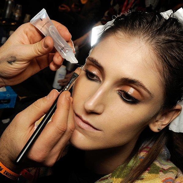 el-maquillaje-moda-el-makeup-milan-fashion-we-l-qsph3w