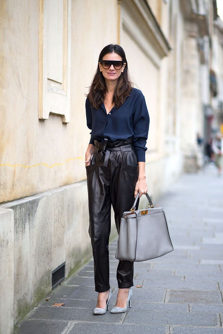 paper_bag_pants_street_style_2
