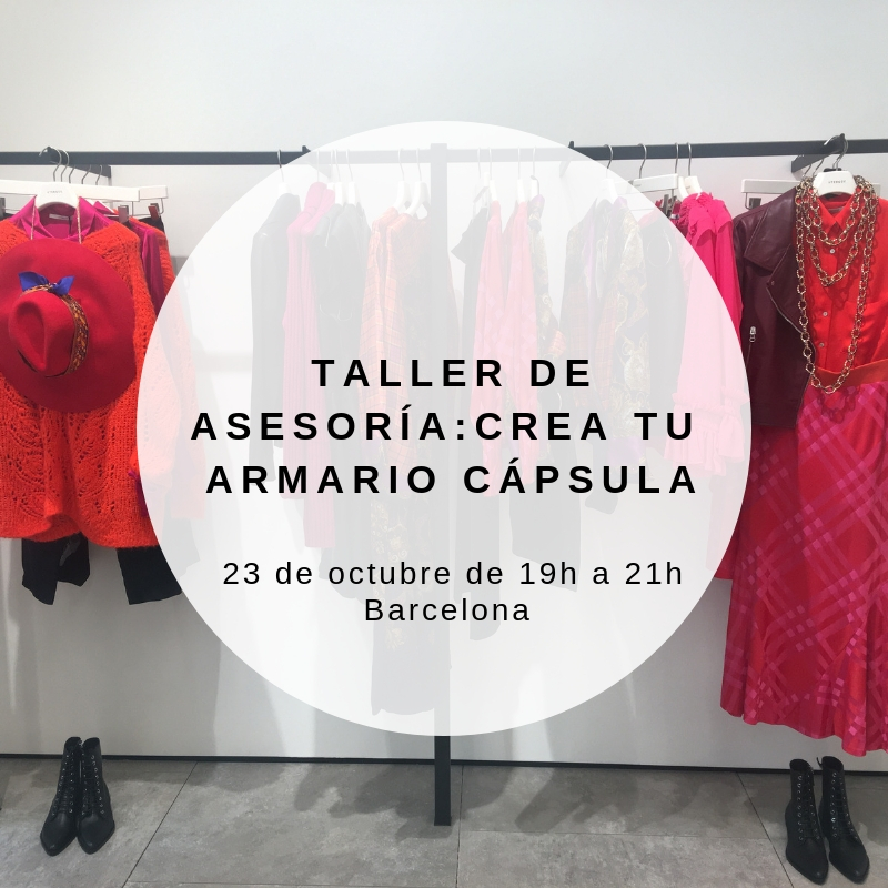 Taller_armario_capsula_barcelona