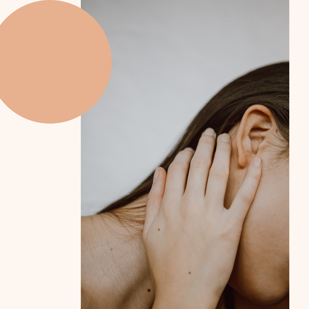 Visagismo y armonización facial